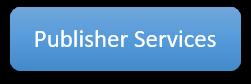 Pub Services Button