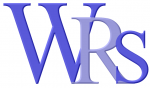 WRS Logo new