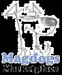 Magdogs