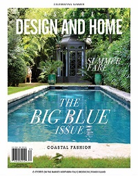 64992-aspire-design-and-home-digital-Cover-2018-June-1-Issue