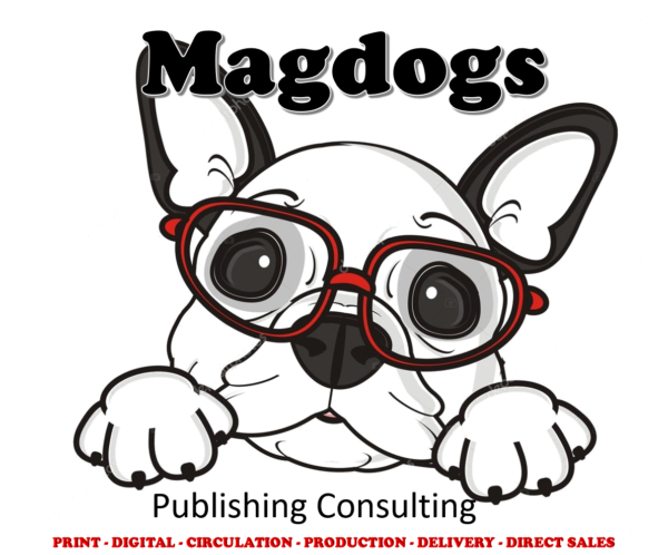New Magdogs logo 2