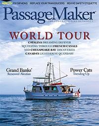 Passage Maker